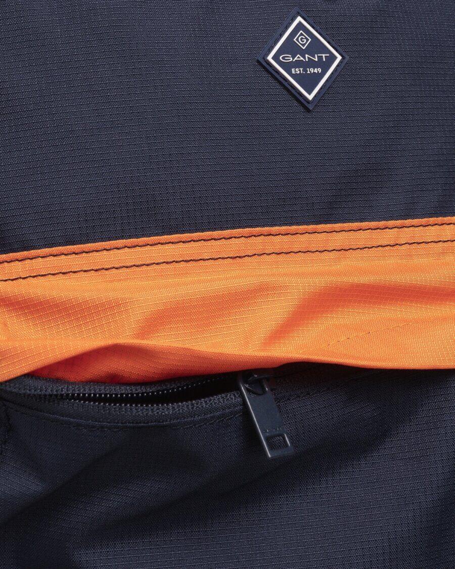 Gant Sports Rucksack