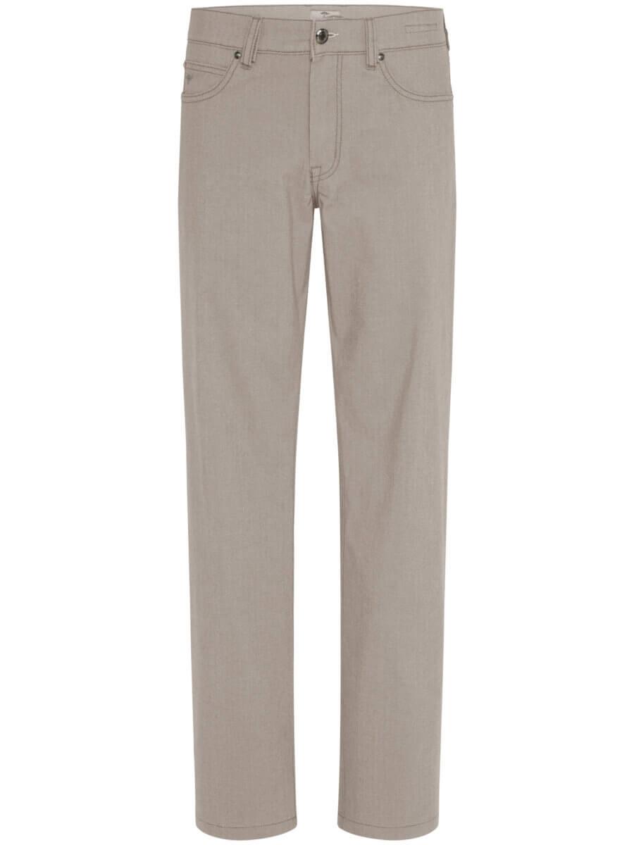Fynch Hatton Jeans