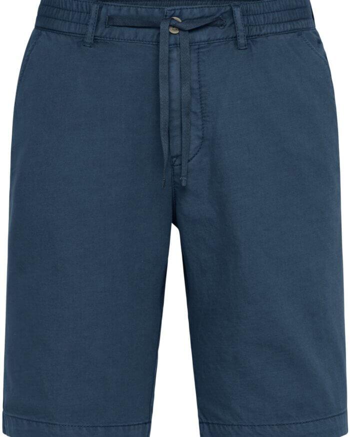 Fynch Hatton Chino Drawstring Shorts