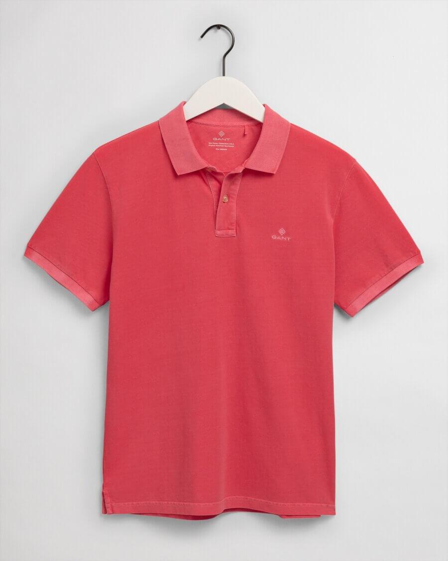 Gant Polo Shirt