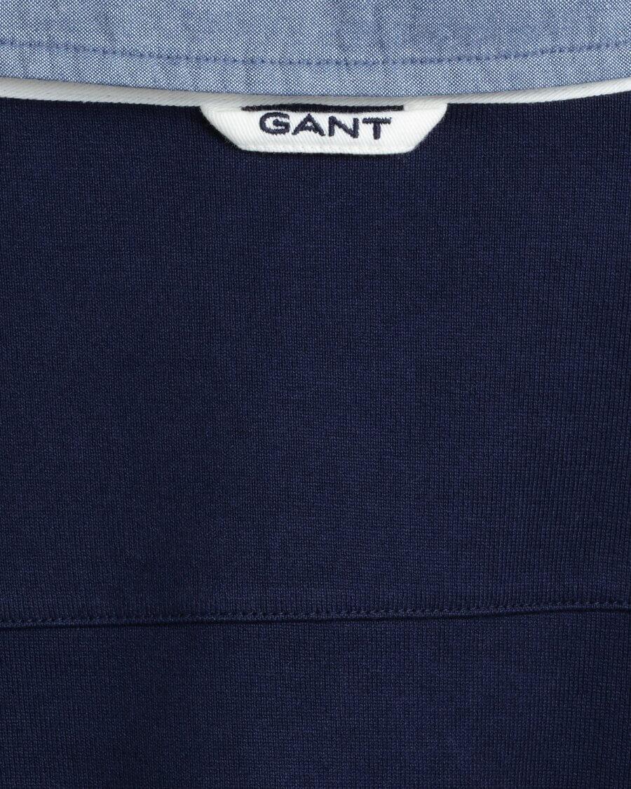 Gant Sports Rugger