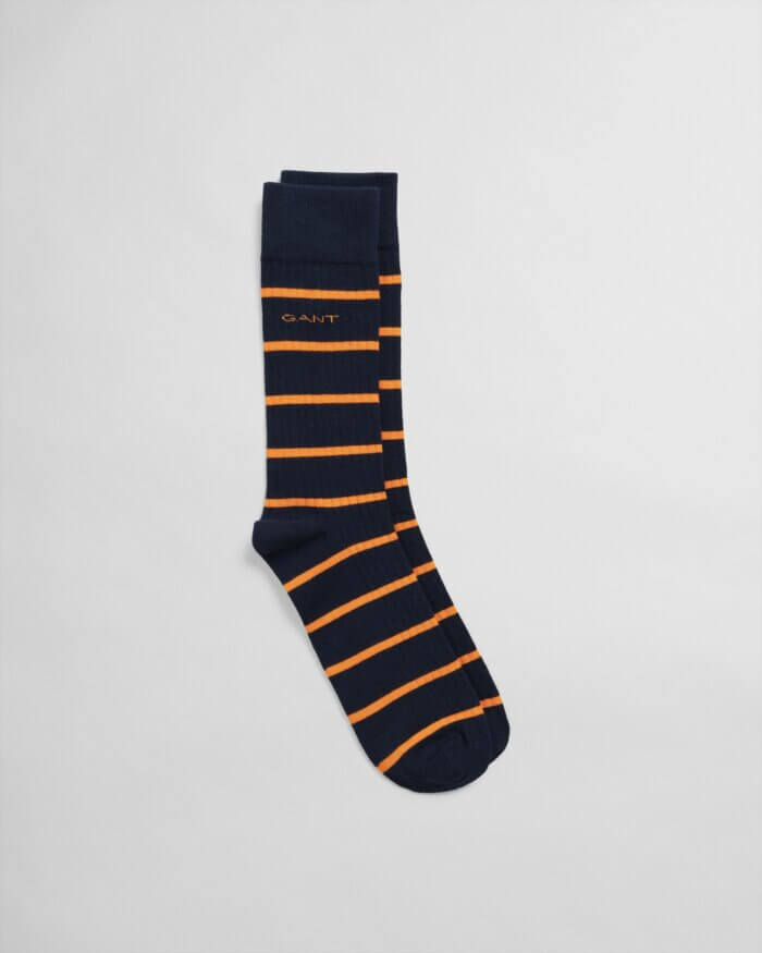Gant Striped Socks