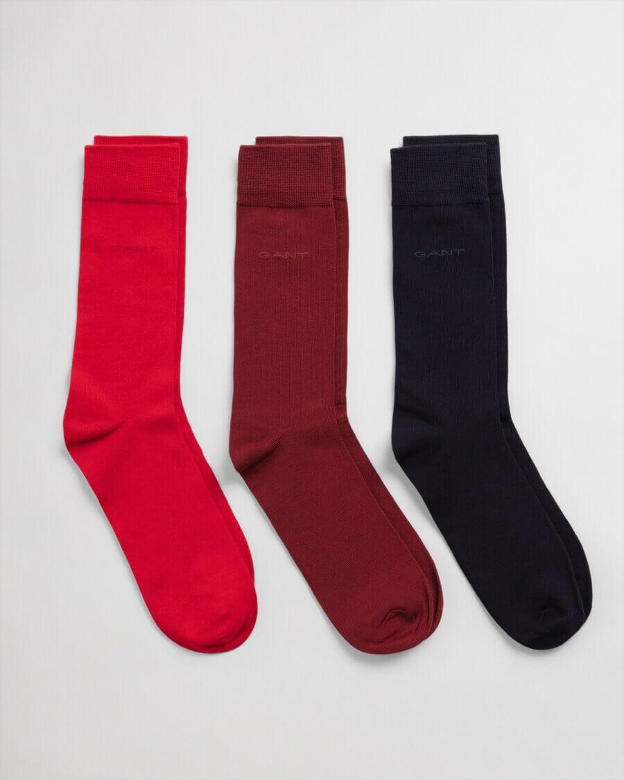 Gant Multipack Socks