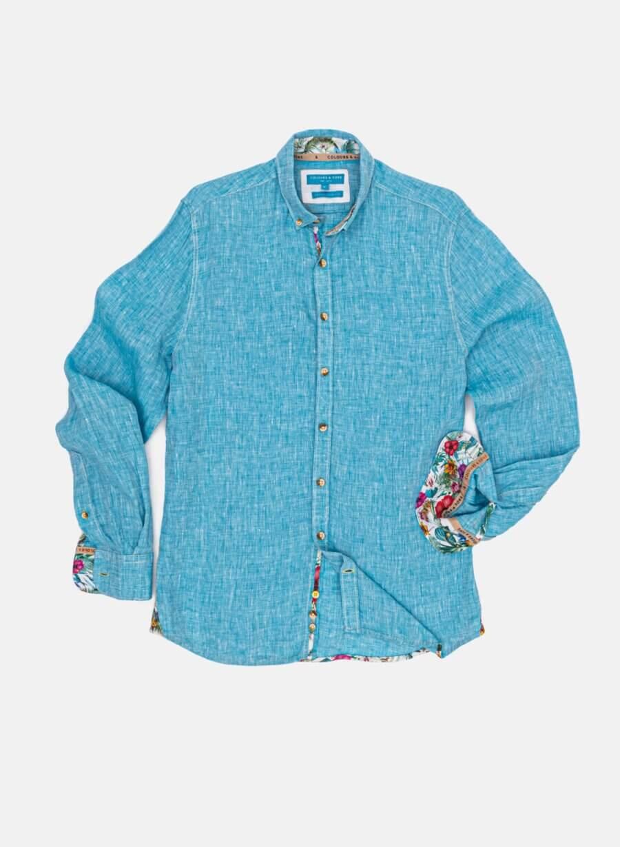 Colours & Sons Shirt