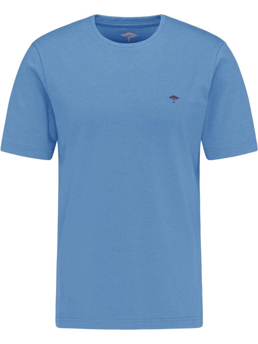 Fynch Hatton T-Shirt