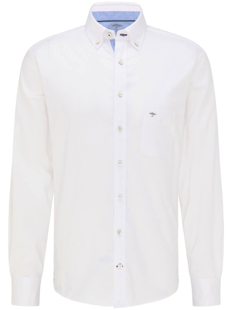 Fynch Hatton Oxford Shirt
