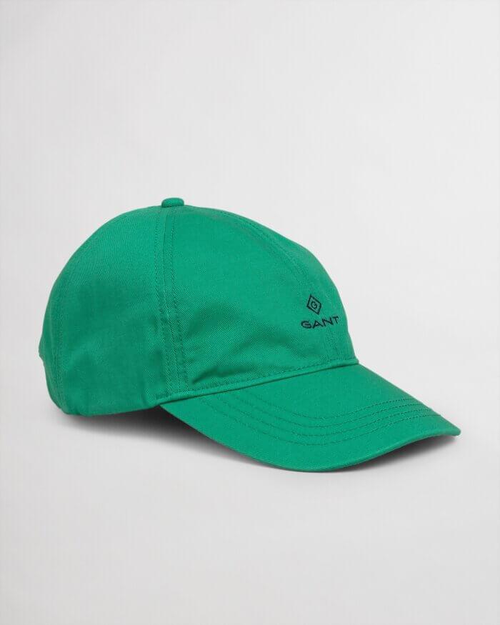 Gant Sports Cap