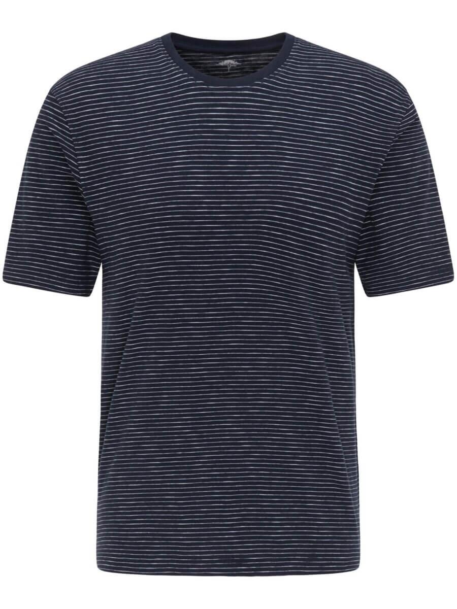 Fynch Hatton Striped T-Shirt