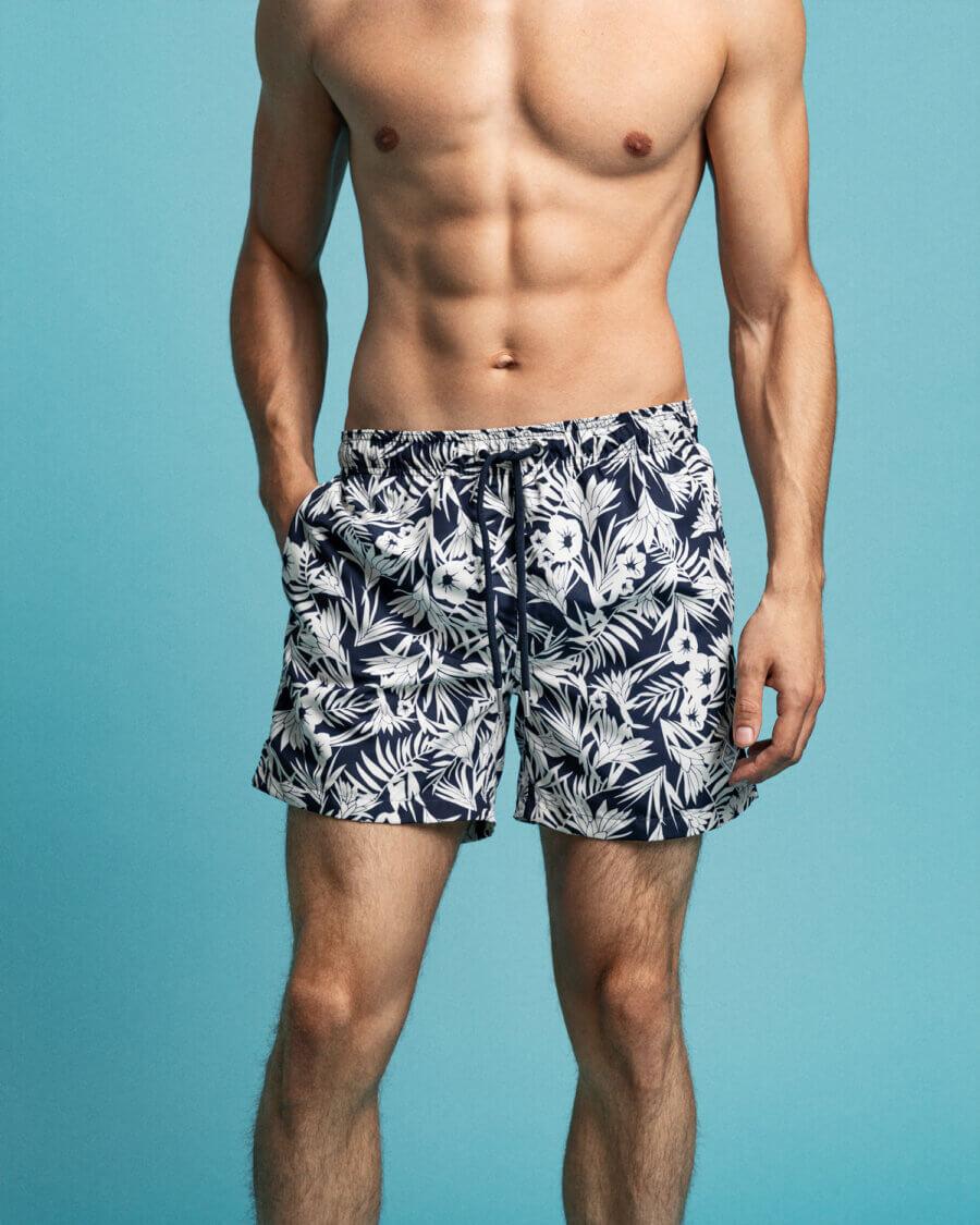 Gant Swim Shorts
