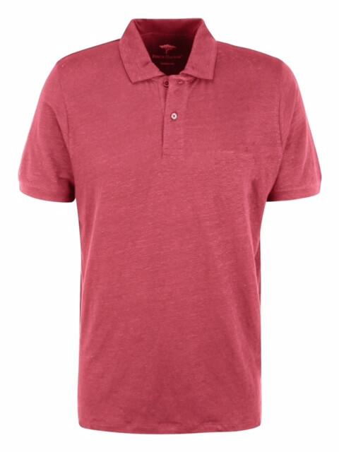 Fynch Hatton Polo Shirt