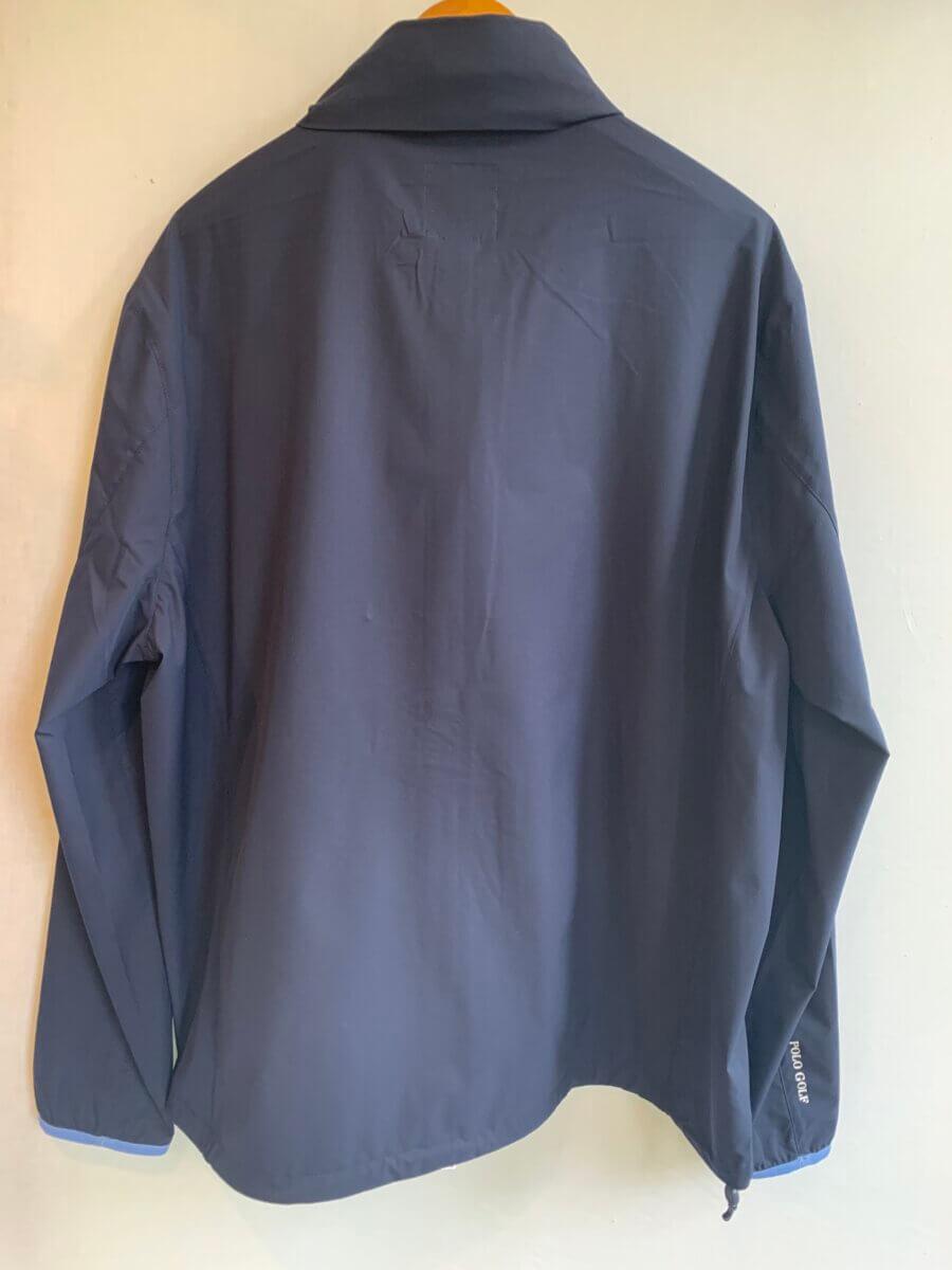 Polo Ralph Lauren Golf Jacket