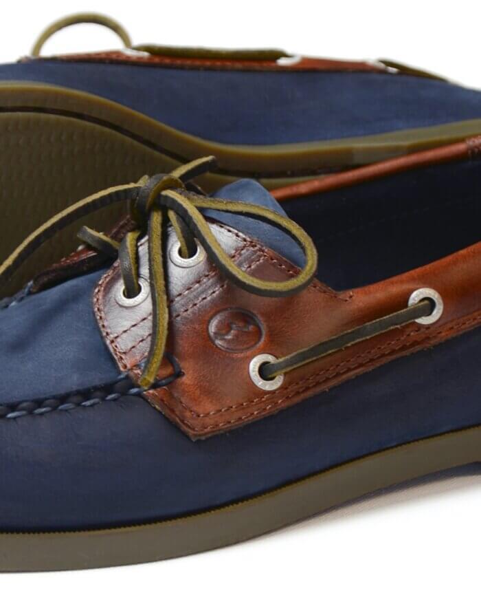 Orca Bay Deck Shoes