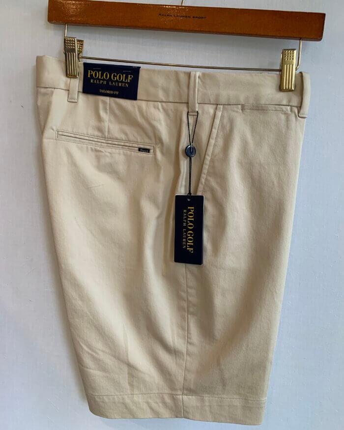 Polo Ralph Lauren Golf Chino Shorts