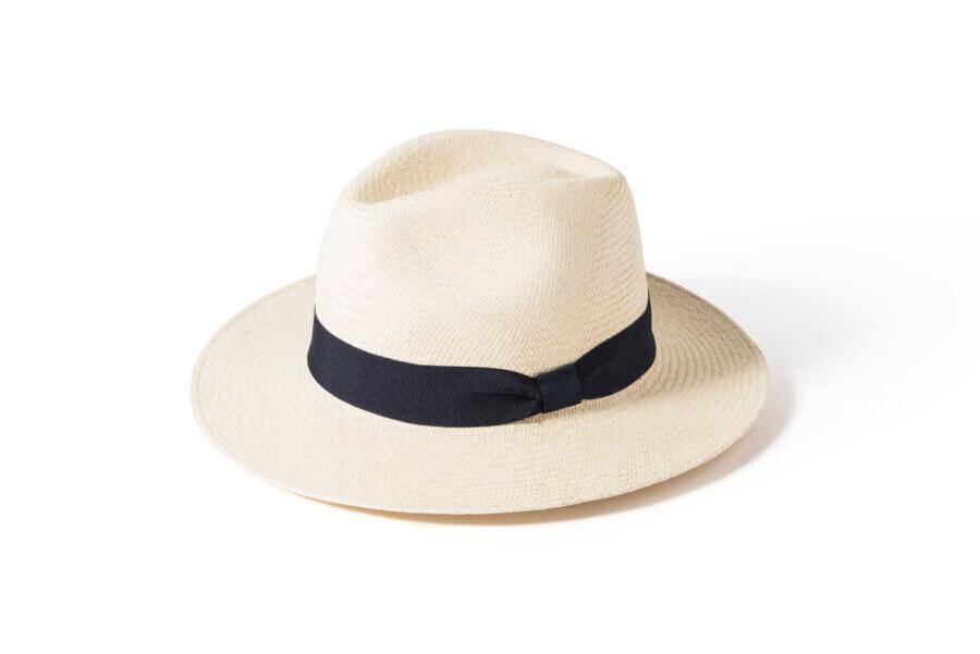 Failsworth Hats