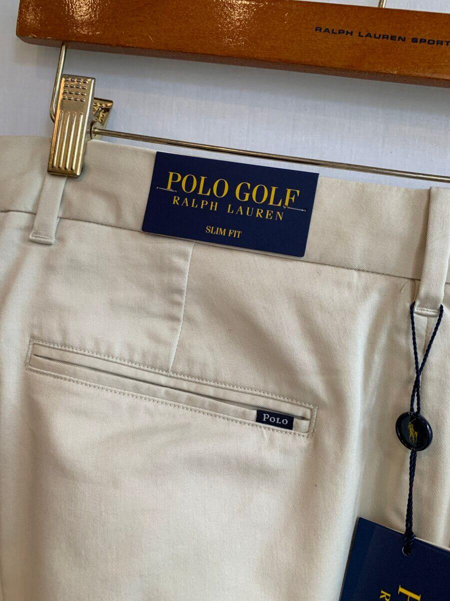 Polo Ralph Lauren Golf Chinos