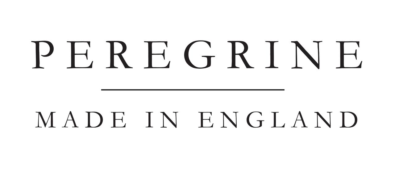 Peregrine Image
